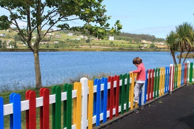 Excursiones con niños asturias