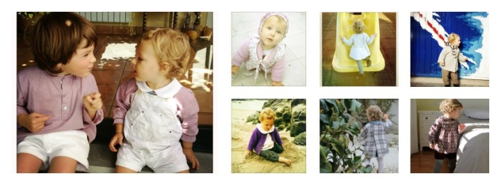 PicMonkey Collage resultados2