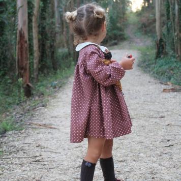 https://elmardelnorte.com/2014/10/26/diy-cose-vestido-nina/