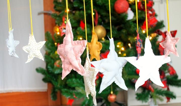 regalos navidad handmade