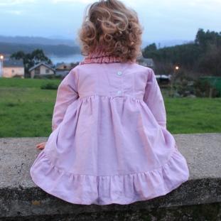 https://elmardelnorte.com/2015/02/02/un-vestido-con-solo-siete-rectangulos/