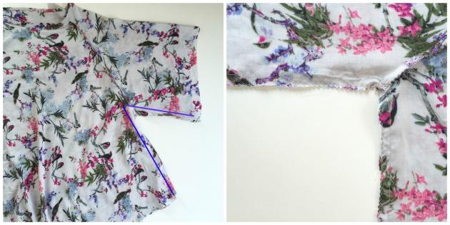 blusón, kimono 3
