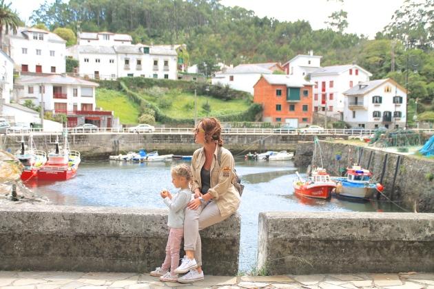 Puerto viavelez