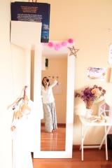 decoracion, habitaciones infantiles