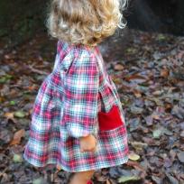 https://elmardelnorte.com/2015/11/15/vestido-tartan-escoces-nina/