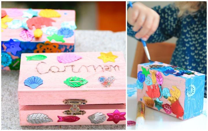 regalos handmade 2