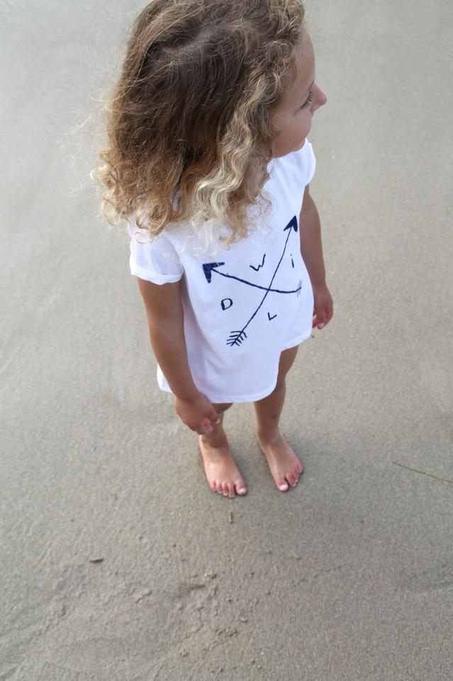 Pintar camisetas