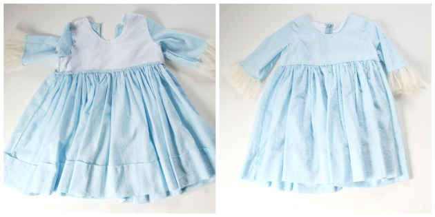 vestido plumeti 1