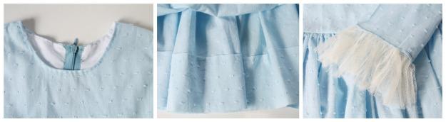 vestido plumeti 2