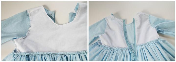 vestido plumeti 3
